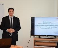 NGO Dialogue Platform, 09.09.