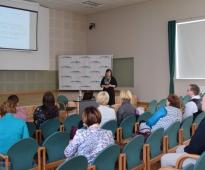 Dialoga platformas tikšanās Jelgavā