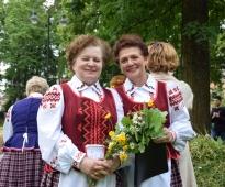 Informatīvā diena Daugavpilī, 7.jūlijs